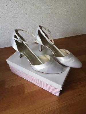 Neue Rainbow Club -Amanda-- Schuhe 40.5