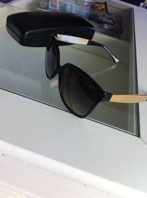Neue Ralph Lauren Sonnenbrille