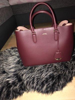 Neue Ralph Lauren Tasche