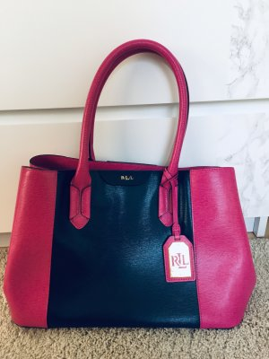 Ralph Lauren Handbags at reasonable prices  1a8d848032c43
