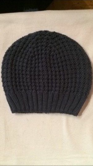 Accessorize Knitted Hat multicolored