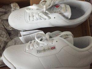 Neue Reebok Schuhe-New