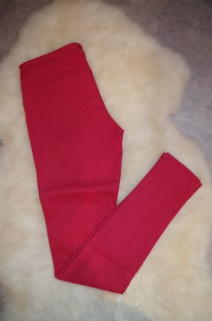 NEUE rote Hose von H&M