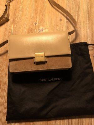 NEUE Saint Laurent Crossbody Bag