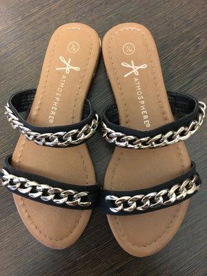 Neue Sandalen *Größe 36*