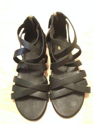 Neue Sandalen von Flip Flop