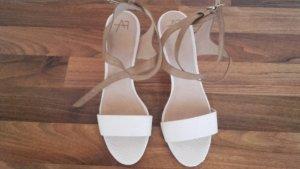 Neue Sandaletten von Anna Field !