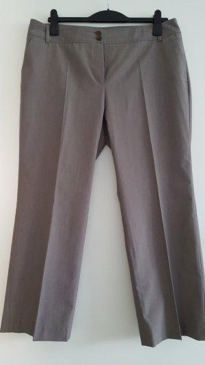 Neue schicke Esprit collection Businesshose, Bügelfalte, Gr. 44