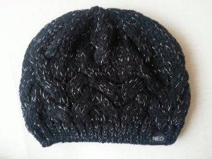 Neue schöne Adidas Mütze