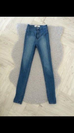 Neue schöne hollister jeans