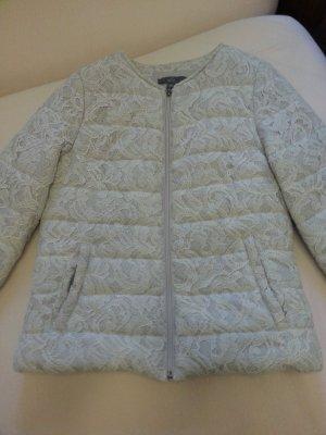 Neue schöne Jacke von she