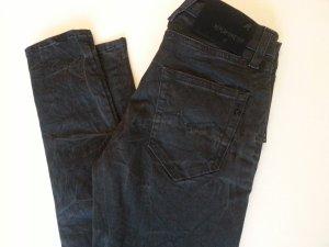 Neue schöne Replay Jeans