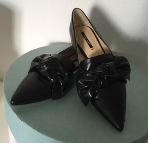 Neue Schuhe