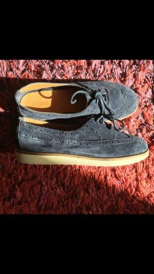 Neue Schuhe (Esprit)