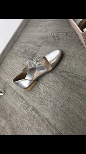 Neue Schuhe Just Fab