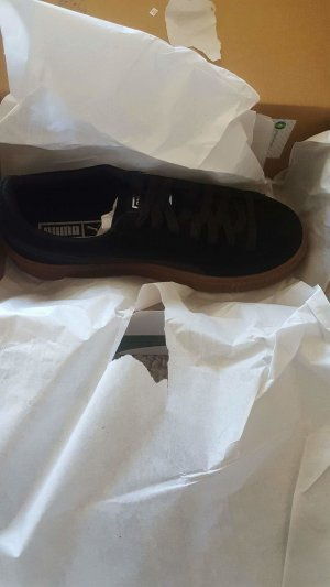 Neue Schuhe Puma