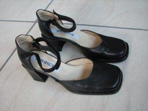 Neue Schuhe, Pumps von Gianni Gregori, Gr. 37