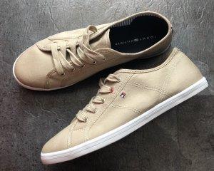 Neue Schuhe/ Sneaker von Tommy Hilfiger