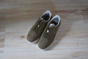 neue Schuhe, Sneakers, Turnschuhe, Gr. 38