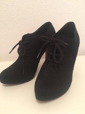 Neue Schuhe, super Schnäppchen ;)
