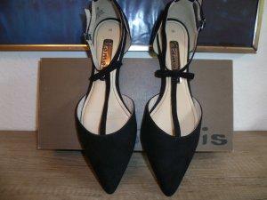 Neue Schuhe ( Tamaris )