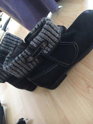 Neue Schuhe von Bama