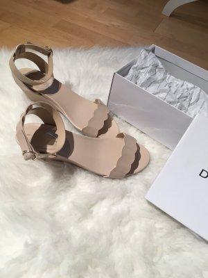Neue Schuhe von Dorothy Perkins!