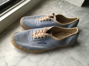 Neue Schuhe von Kappa