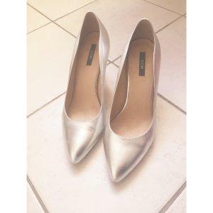 Neue Schuhe von Kiomi