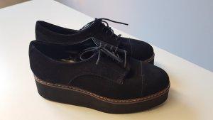 Neue Schuhe von Kurt Geiger Größe 38 ungetragen
