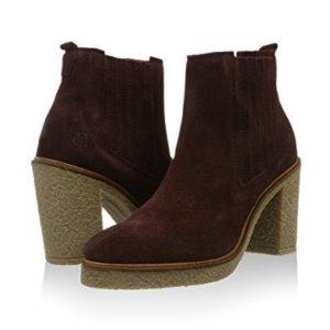Neue Schuhe von Marc O'Polo