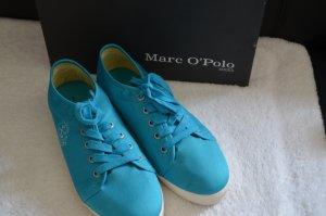 Neue Schuhe von Marc O Polo gr 40