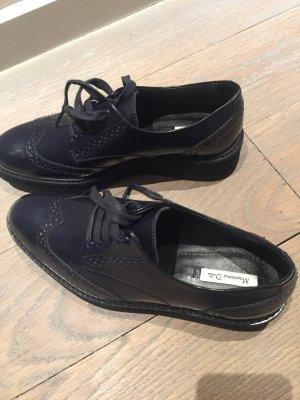 Neue Schuhe von Massimo Dutti