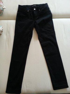 Neue schwarze Hose von ESPRIT