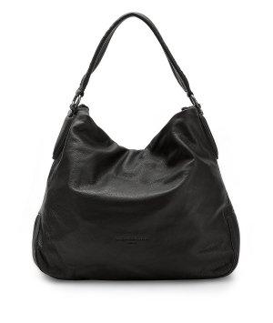 Neue schwarze Liebeskind Hobo Bag
