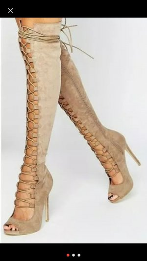 Neue sexy Sandaletten  37 neu