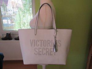 neue Shopper Tasche von Victoria´s Secret