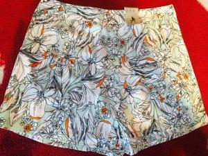 Neue Shorts von Primarkt