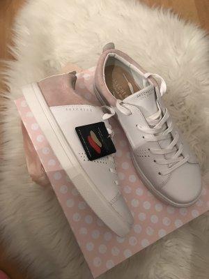 NEUE! Skechers Sneakers