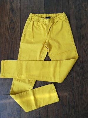 Neue Skinny Hose von Pieces (Gr. 36)