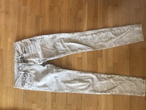 Neue skinny jeans