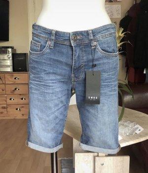Neue SMOG Jeans Shorts XS/S
