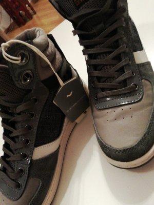 Neue Sneaker Gstar Raw