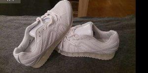 Neue Sneaker in gr 38
