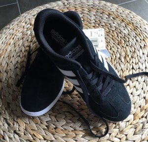 Neue ! Sneaker von Adidas