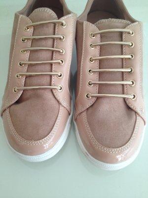 Neue Sneaker von Aldo ❤️