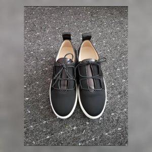 Neue Sneaker von der Marke by Malene Birger