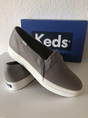 NEUE Sneaker von Keds