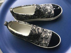 Neue Sneaker von Marc Jacobs