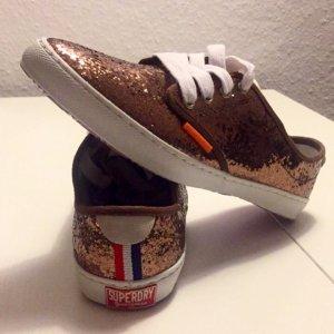 NEUE Sneaker von SUPERDRY